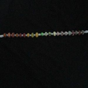 Troll/Chamilia/Pandora Beads